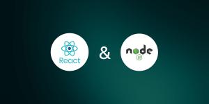 React / Node js Developer - West Midlands - 35-45K - Ivy Blu